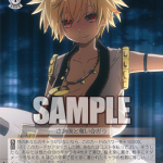 Fate/kaleid liner プリズマ☆イリヤ ツヴァイ ヘルツ! 発売前今日のカードの考察6 【WS ヴァイスシュヴァルツ】